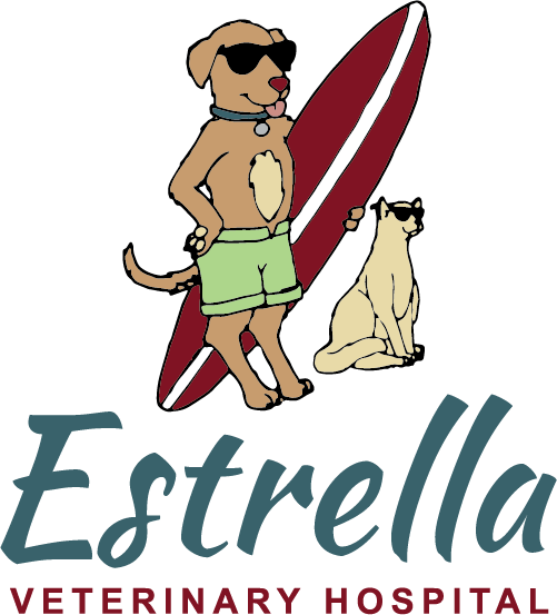 Estrella Veterinary Hospital
